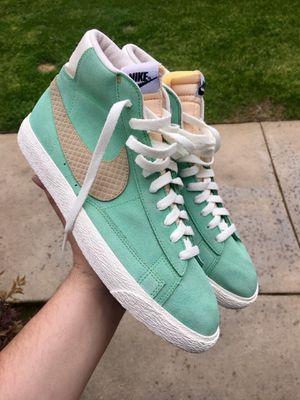 Nike for Sale in Fresno, CA