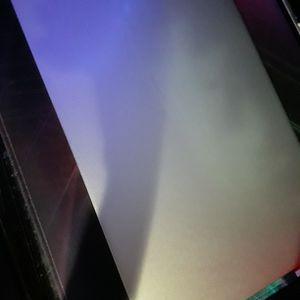 Lenovo Ideapad S340 for Sale in Annandale, VA