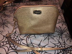 Michael Kors crossbody purse for Sale in Henderson, NV