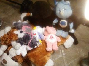 Teddy Bears for Sale in Fresno, CA