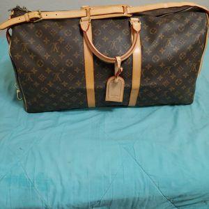 Lv Tote Baggage !! for Sale in Scottsdale, AZ