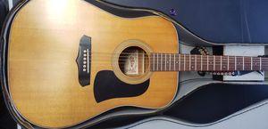 Aria Acoustic guitar for Sale in Hernando, FL
