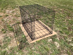 Dog Kennel for Sale in Salisbury, MD
