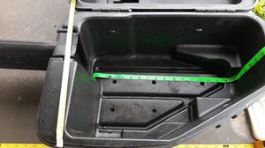 craftsman chainsaw case for Sale in Houston, TX