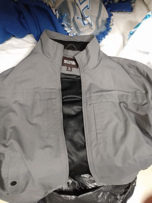 Michael kors jacket brand new XL for Sale in Lexington, KY