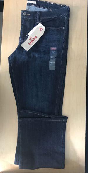 Women's Jeans for Sale in Joliet, IL