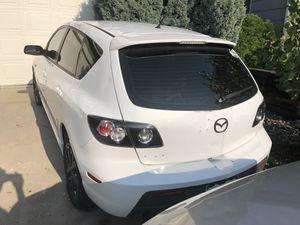 Mazda 3 Hatchback for Sale in Colorado Springs, CO