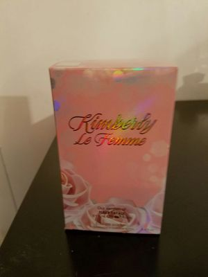 Perfume de mujer for Sale in Tampa, FL