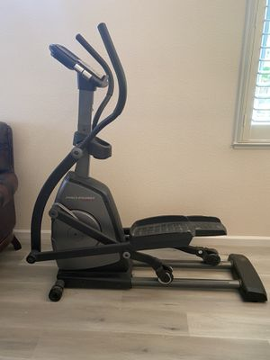 Exercise machine for Sale in Sacramento, CA