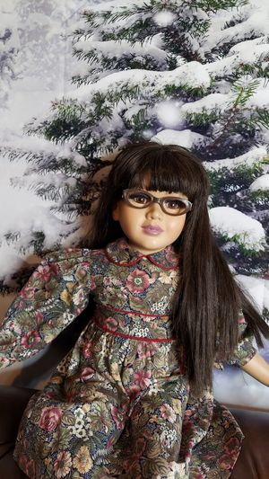 "My Twinn Denver Doll Retired 23"" for Sale in Queens, NY"