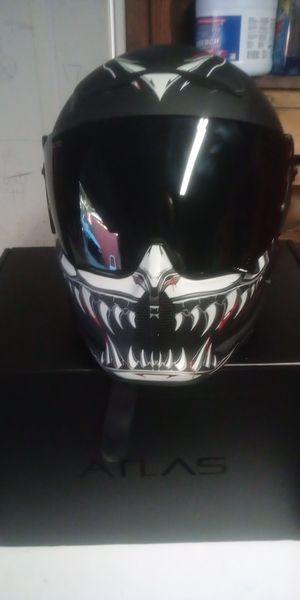 Helmet for Sale in Stockton, CA
