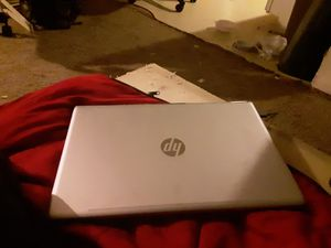 HP Invi notebook gamers processors for Sale in Kalispell, MT