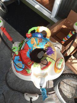 Jumparoo for Sale in Beaverton,  OR