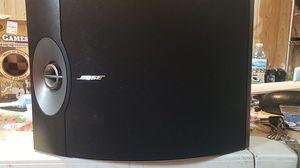 Bose 301 V Right Speaker for Sale in Morrow, GA