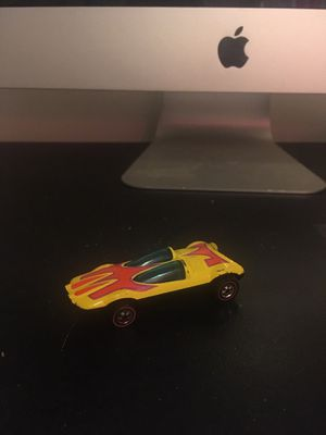 Redline Hot Wheels RARE for Sale in Columbia, MO