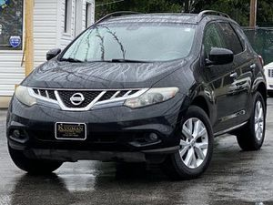 2011 Nissan Murano for Sale in St Louis, MO
