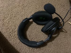 Headset turtle beach for Sale in San Antonio, TX