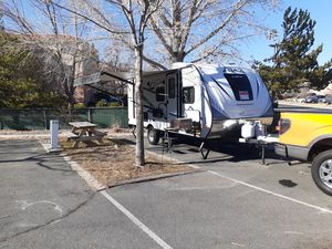 """2019 Coachmen Apex Nano 19.3"""" for Sale in Coarsegold, CA"""