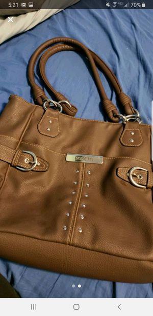 Rosetti purse for Sale in Mechanicsville, VA