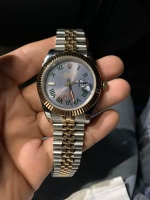 Triple a watch for Sale in Dinuba, CA
