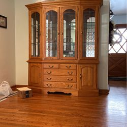 China Cabinet for Sale in Gaithersburg,  MD