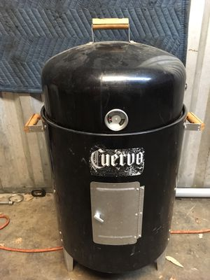 Barbecue for Sale in Orlando, FL