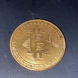 Bitcoin for Sale in Rye, NY