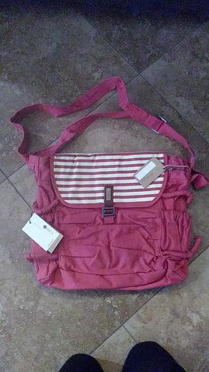 Messenger bag for Sale in San Jacinto, CA
