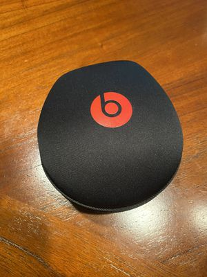 Beats Mixr wired headphones for Sale in Mercer Island, WA