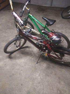 🚲 bicicletas for Sale in Chicago, IL
