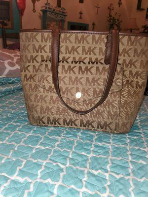 MK purse for Sale in Corpus Christi, TX