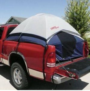 Sportz Truck Tent for Sale in Miami, FL