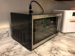 Hamilton beach microwave for Sale in NJ, US