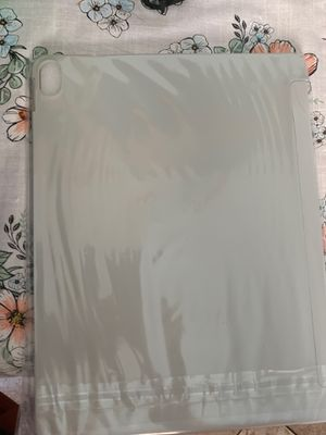 Case for ipad pro for Sale in Inglewood, CA