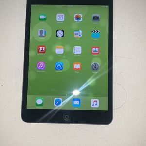 iPad Mini for Sale in San Antonio, TX