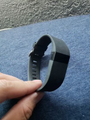 Fitbit no charger but works for Sale in Las Vegas, NV