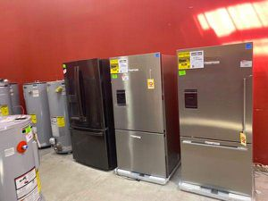 Refrigerator liquidation sale⚡️⚡️⚡️⚡️ LZC9 for Sale in Lawndale, CA