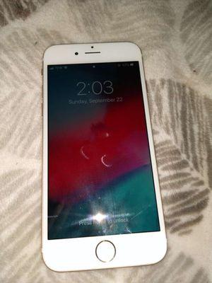 iPhone 6 for Sale in Darrington, WA