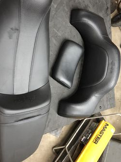 2020 roadmaster seat for Sale in Woodinville,  WA