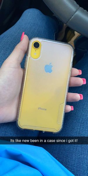 Iphone xr for Sale in Nashville, TN