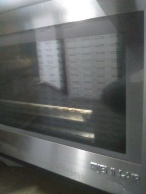 Jen air stainless steel kitchen and home appliances for Sale in Coronado, CA