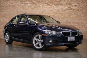 2013 BMW 3 Series for Sale in Bensenville, IL