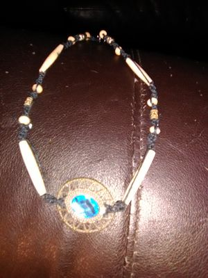 Made to order hemp necklaces for Sale in Summersville, WV