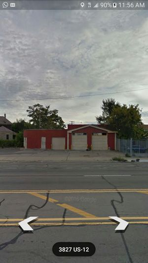 For sale or lease for Sale in Detroit, MI