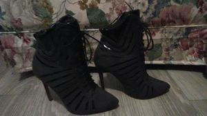 Heel shoes for Sale in Lexington, KY