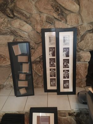 Picture frames for Sale in Torrance, CA