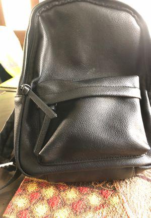 Women's purse/ Bag for Sale in Windsor Locks, CT