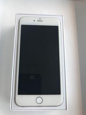 iPhone 6 Plus 16gb Unlocked for Sale in Seattle, WA