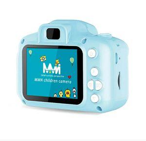 Camara para niños Magicia little lens for Sale in Oak Point, TX