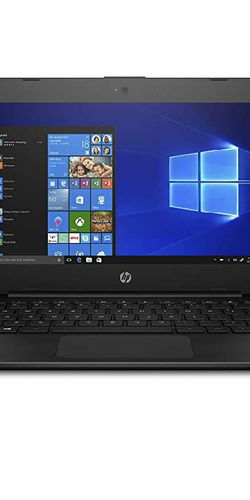 Brand New Laptop Hp for Sale in Miami,  FL